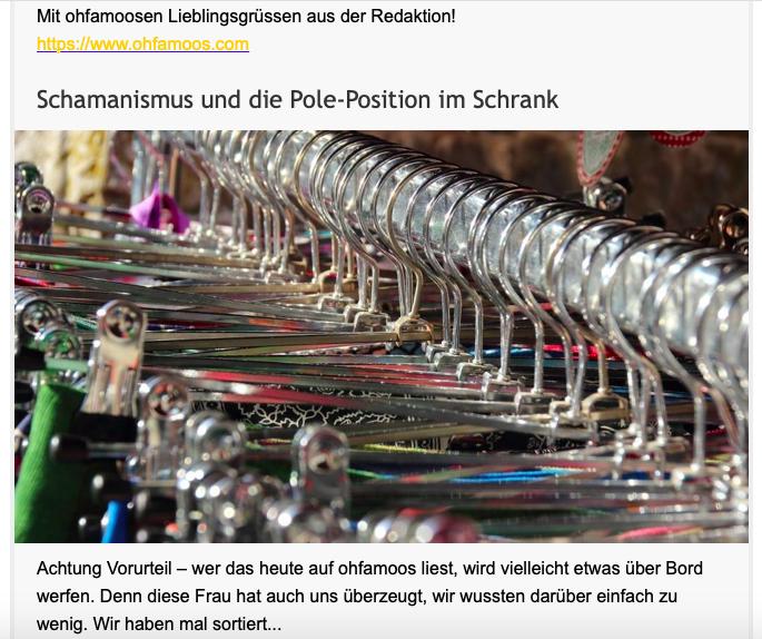 Schamanismus-und-die-pole-position-im-schrank-ohfamoos